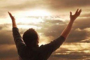 Ο φόβος του Θεού φέρνει εγκράτεια, αγάπη προς τον πλησίον