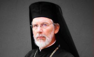 Σουηδίας Κλεόπας: «Καθήκον μας να δικαιολογήσουμε τη συγγένεια με το ένδοξο παρελθόν μας»