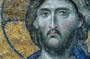 Ο Χριστός είναι φίλος μας· το λέει ο ίδιος