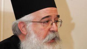Δημητριάδος Ιγνάτιος: Πάσχα σε καιρούς κρίσης