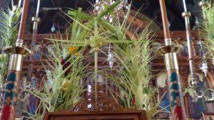 Σάββατο Λαζάρου: Πως γιορτάζετε στην Ελλάδα – Έθιμα και κάλαντα