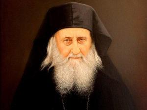 Και 5ος Άγιος ενόψει – Την Αγιοκαταταξη του Γέροντα Σωφρόνιου του Έσσεξ εξήγγειλε ο Πατριάρχης