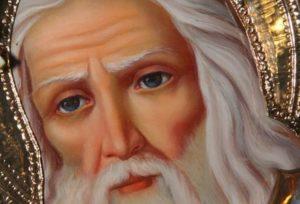 Ο Όσιος Σεραφείμ του Σάρωφ για τη Προσευχή