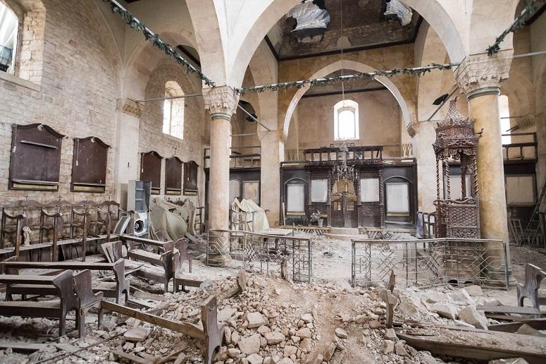 Αποτέλεσμα εικόνας για Οι διώξεις των Χριστιανών και το δυναμικό παρών στα πεδία της μάχης.