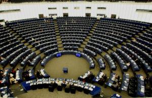 Ευρωβουλευτές ζητούν από το Πεκίνο να σταματήσει τις «αυθαίρετες κρατήσεις» Χριστιανών