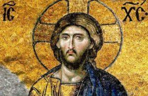 Γιατί ήλθε ο Χριστός στον κόσμο;