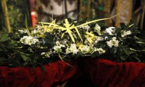 Κυριακή των Βαΐων: Έθιμα και παραδόσεις από όλη την Ελλάδα