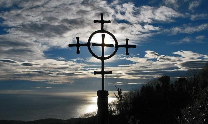 Ποιος είναι αληθινός Ορθόδοξος Χριστιανός; - ΒΗΜΑ ΟΡΘΟΔΟΞΙΑΣ