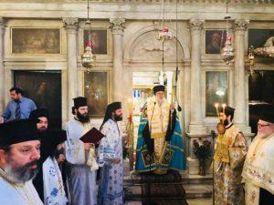 Τιμήθηκε η Επέτειος της Ένωσης των Επτανήσων με την Ελλάδα στην Κέρκυρα (ΦΩΤΟ)