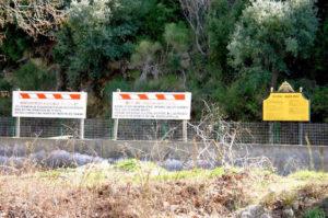 Το απαγορευτικό απόπλου δημιούργησε συνωστισμό στο Αγιον Ορος (ΦΩΤΟ)