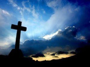 Πόσο δυνατή είναι η Πίστη σου στο Θεό;