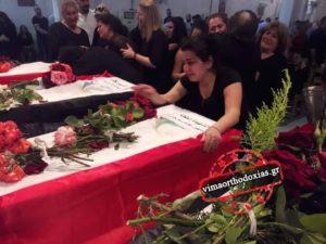Τα μαρτύρια των χριστιανών της Συρίας δεν έχουν τέλος