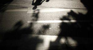 Στοιχεία-σοκ για τις εξαφανίσεις παιδιών στην Ελλάδα