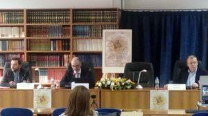 Βόλος: Θεολογικές προσεγγίσεις στην Ακαδημία Θεολογικών Σπουδών