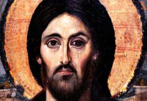 Ένας Άγιος αναρωτιέται: Πού είναι ο Θεός;