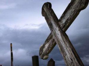Η σχέση της ελεημοσύνης με την Προσευχή