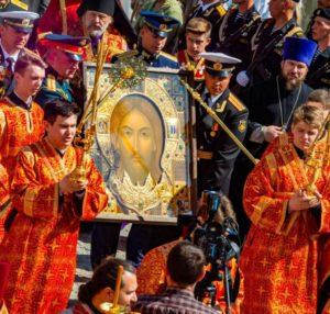 Πούτιν: Παρήγγειλε εικόνα για τις ρώσικες ένοπλες δυνάμεις