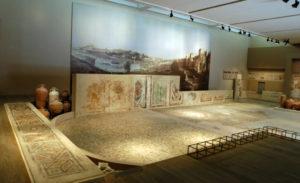 Καλοκαιρινές Τρίτες στο Μουσείο Βυζαντινού Πολιτισμού