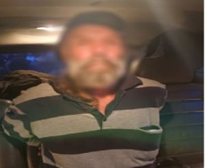 Αυτός είναι ο 56χρονος Ρουμάνος κακοποιός