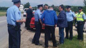 Κόσοβο: Απαγόρευσαν στους Ορθοδόξους να Λειτουργηθούν