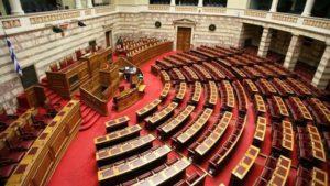ΑΝΙΕΡΟΣ ΝΟΜΟΣ: Η κυβέρνηση έχει αποδείξει την εμπάθειά της έναντι της Ορθοδοξίας