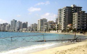 Κύπρος: Οι τουρκοκύπριοι προκαλούν – «Θα κάνουμε την Αμμόχωστο, Λας Βέγκας»