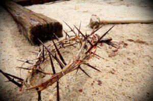 Άγιος Νικόδημος ο Αγιορείτης: Πώς πρέπει να πολεμά ο στρατιώτης του Χριστού;