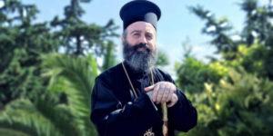 Ο Αρχιεπίσκοπος Αυστραλίας κάνει έκκληση για προσευχή για τις φωτιές στην Αυστραλία