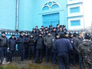 Η Αυτοκεφαλία στην Ουκρανία και τα παρατράγουδα της – ΑΠΟΚΑΛΥΠΤΙΚΟ ΒΙΝΤΕΟ