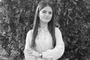 Το Πατριαρχείο Ρουμανίας προσεύχεται για την 15χρονη Αλεξανδρα