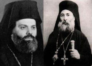 Η στοργή της Μητρός Εκκλησίας για την Κύπρο