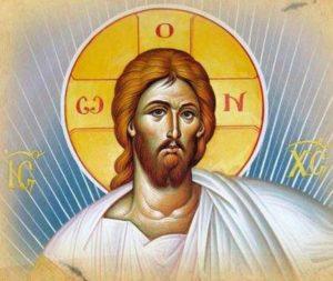 Εκφράσεις μέσα από την Αγία Γραφή που χρησιμοποιούμε στην καθημερινότητά μας