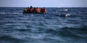ΤΟΥΡΚΙΑ: Θα στείλουμε  στην Ευρώπη εκατομμύρια μετανάστες!