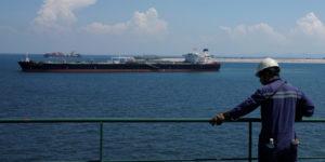 Η ένταση Ιράν -Δύσης σκορπά παγκόσμια ανησυχία