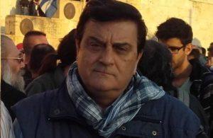 Ο Πρόεδρος της ΟΛΜΕ αποδοκιμάζει τα Θρησκευτικά Φίλη – Γαβρόγλου