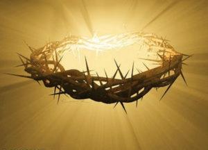 Ο Θρόνος του Θεού και τα Επτά Στεφάνια