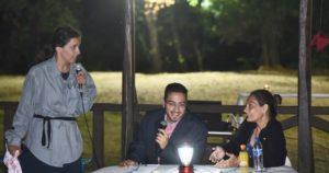 Ι.Μ.Κίτρους: Τα νέα ζευγάρια στην Ι.Μ. Αγίου Γεωργίου Ρητίνης Πιερίας