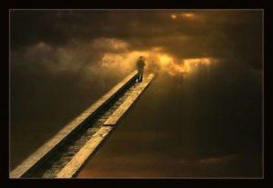 Ο θάνατος δεν είναι το τέλος