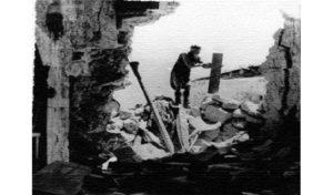 Κρήτη: Η σφαγή στο Αμάρι