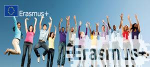 Η Ι.Μ. Κίτρους συμμετέχει στο ευρωπαϊκό πρόγραμμα Erasmus+