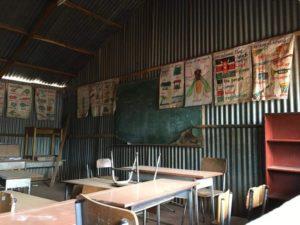 Εθελοντές από την Ξάνθη συνδράμουν το έργο του Μητροπολίτη Κένυας (ΦΩΤΟ)