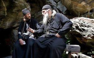 Άγιος Ιωάννης ο Χρυσόστομος: Αν σου πω…