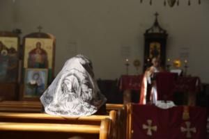 Συρία: Χριστιανή λιθοβολήθηκε μέχρι θανάτου