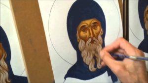 Ι.Μ. Ηλείας: Δωρεάν μαθήματα Βυζαντινής Μουσικής και Αγιογραφίας