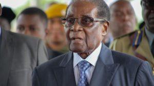 Ζιμπάμπουε: Σε ένα μήνα η ταφή του πρώην προέδρου Μουγκάμπε