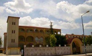 Λάρισα: «Η αναγκαιότητα της Ορθόδοξης Θεολογίας & αγωγής στο σχολείο»