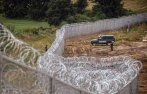 Βουλγαρία: Ενισχύει τον στρατό στα σύνορα με Τουρκία