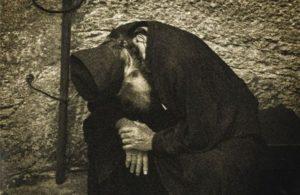 Πατερικαί διδαχαί περί της ορθοδόξου παραδόσεως