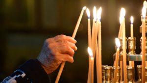 ΕΟΡΤΟΛΟΓΙΟ ΔΕΚΕΜΒΡΙΟΥ : Όλες οι γιορτές του μήνα