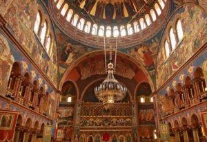 Μητρόπολη Πειραιώς: Τα ανθρώπινα δικαιώματα στην Ορθόδοξη Καθολική Εκκλησία μας